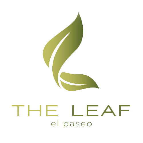 the-leaf-el-paseo
