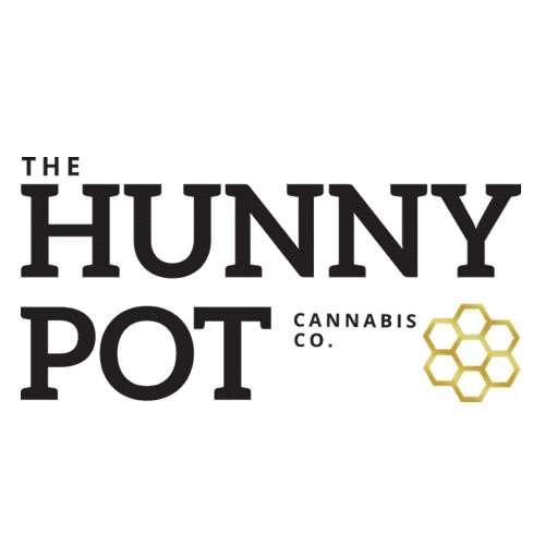 thehunnypot