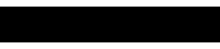 urbn-leaf-logo